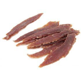 Booster Chew & Delicacy Ankkafile