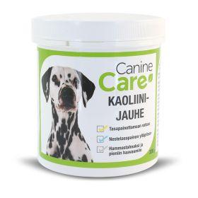 CanineCare Kaoliinijauhe, 200 g