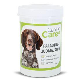 CanineCare Palautusjuomajauhe, 300 g
