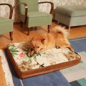 Cazo Paradise ortopedinen koiranpeti