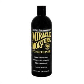 Chris Christensen Miracle Moisture Hoitoaine, 473 ml