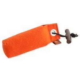 Firedog Pocket Dummy, oranssi, 150 g