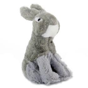 HPP Gor Wild Koiran pehmolelu, vinkuva kani, 23 cm