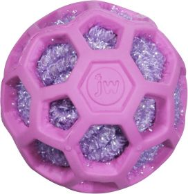 Kissanlelu JW Cataction Rattle Ball