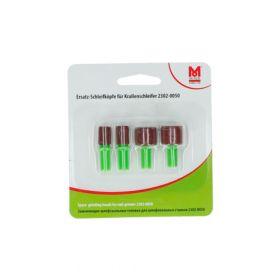 Moser Electronic Nail File Hiomalaitteen vaihtopää