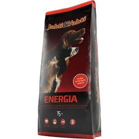 Jahti & Vahti Energia 15 kg