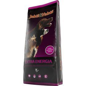 Jahti & Vahti Extra Energia 15 kg