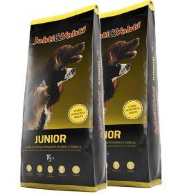 Jahti & Vahti Junior 2 x 15 kg