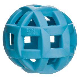 Kumiverkkopallo JW Hol-ee Roller X, 11 cm