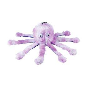 Koiran pehmolelu Octopus