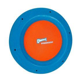 Koiranlelu Frisbee Chuckit Hydro Flyer