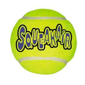 Kong Vinkuva tennispallo, 6,4 cm