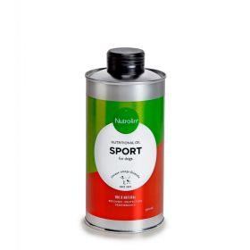 Nutrolin Sport 500 ml