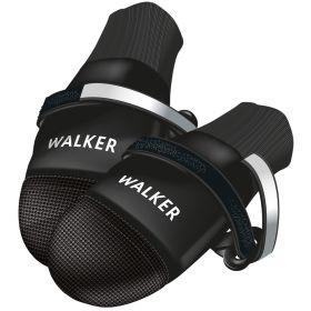 Walker Care Comfort Suojatossut, 2 kpl/pakkaus
