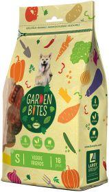 Duvo+ Garden Bites, Veggie Friends Mix