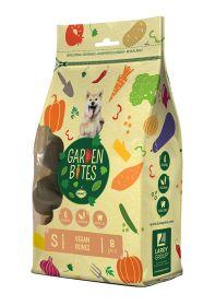 Duvo+ Garden Bites, Vegan Bones Mix