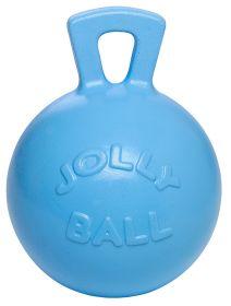 Koiranlelu Jolly Ball Tug-n-Toss, koirille