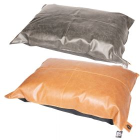 Duvo+ Koiranpeti Siesta Leatherette Tyyny 70x100cm