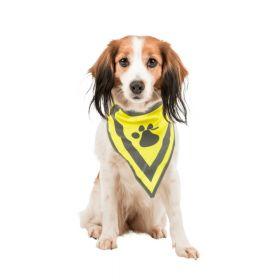 Trixie Safer Life Koiran huomiohuivi