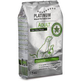 Platinum Adult Kana, 1,5 kg