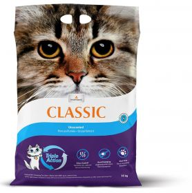 Intersand Classic Unscented, 7 kg