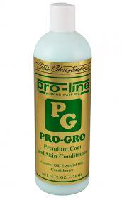 Chris Christensen Proline Pro Gro Conditioner, 473 ml