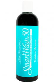 Chris Christensen SmartWash50 Trop. Breeze Shampoo, 354 ml