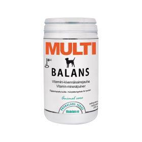 Probalans Multibalans