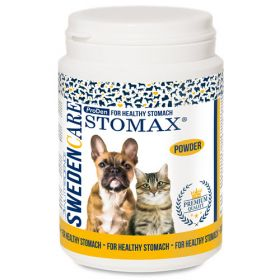 ProDen Stomax