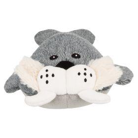 Trixie BE Nordic Mursu, Koiran pehmolelu 28 cm