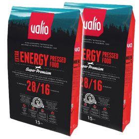 VALIO Extra Energy Puriste 2 x 15kg