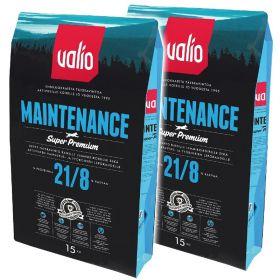 VALIO Maintenance 2 x 15kg