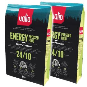 VALIO Puriste Energy Regular 2 x 15kg