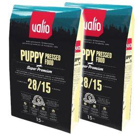 VALIO Puriste Puppy 2 x 15kg