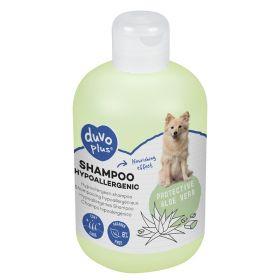 Duvo+ Koiran shampoo Hypoallergenic, 250 ml