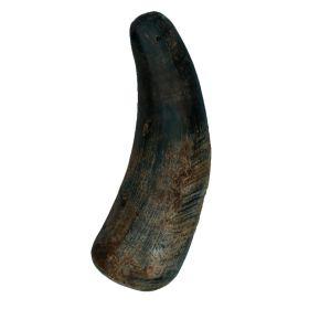 Viking half Horn