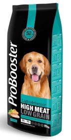 ProBooster Light & Senior | DreamPetStore