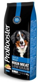ProBooster Adult Maxi | DreamPetStore