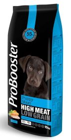 ProBooster Puppy Maxi | DreamPetStore